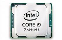 Intel Core i9 Extreme Edition 18 nhân có giá 1800 USD, rẻ chán so với Broadwell-E
