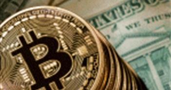 Lý do khiến đồng Bitcoin bị tội phạm mạng lợi dụng