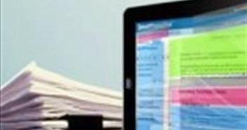 Ứng dụng DocPro trong cải cách hành chính công