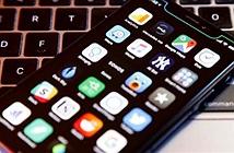 Sau tất cả, tai thỏ chính là thứ khó thay thế nhất của iPhone X