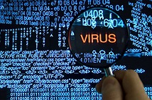 Phát hiện hàng loạt router nhiễm mã độc, có mẫu TP-Link R600VPN