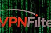 Danh sách những thiết bị router đã bị mã độc VPNFilter tấn công