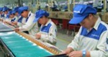 Nhận tư vấn cải tiến, doanh nghiệp Việt tăng suất lao động đến 85%