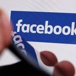 Papua New Guinea cấm Facebook 1 tháng