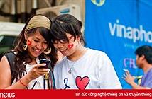 VinaPhone lại khuyến cáo khách hàng cảnh giác với đầu số 1900xxxx mạo danh lừa đảo