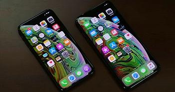 """""""Choáng"""" lý do điện thoại iPhone có tính bảo mật cao"""