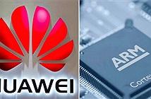 Công ty khiến Huawei lao đao có doanh thu bao nhiêu?