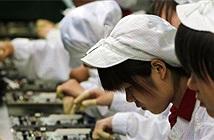 Đối tác của Apple vung tỷ USD mở nhà máy chip iPhone mới ở Indonesia