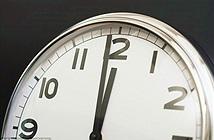 Ngày 30/6, phút đặc biệt 61 giây có thể hủy hoại Internet