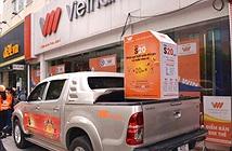 Vietnamobile cho khách gọi nội mạng, ngoại mạng, lướt net chỉ với 20.000 đồng/tuần