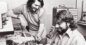 13 ý tưởng khởi nghiệp từ các cựu nhân viên Apple