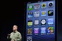 Apple đưa ra lý do kiên quyết không nâng dung lượng iPhone