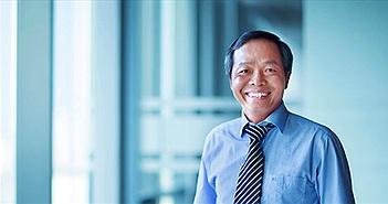 Ông Nguyễn Trung Chính được bầu làm Chủ tịch CMC