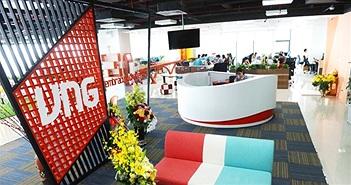 VNG, Viettel, FPT vào danh sách 40 thương hiệu công ty giá trị nhất Việt Nam