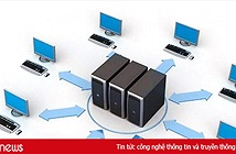 Bộ TT&TT lấy ý kiến về giá cước sử dụng dịch vụ mạng truyền số liệu chuyên dùng