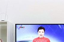 Hướng dẫn dò kênh DVB-T2 trên tivi tích hợp