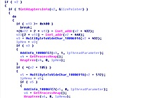 Bkav: Petya nguy hiểm hơn nhưng số lây nhiễm thấp hơn nhiều WannaCry