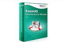 Cách phục hồi dữ liệu nhanh chóng và an toàn