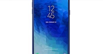 Đánh giá Galaxy J7 Duo: Cực phẩm tầm giá 5 triệu đồng