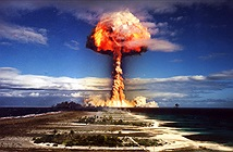 Vì sao vũ khí hạt nhân xuất hiện trên bán đảo Triều Tiên (kỳ 2)