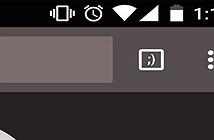 Vì sao Google lại ra mắt chế độ ẩn danh (Incognito) trên Chrome?