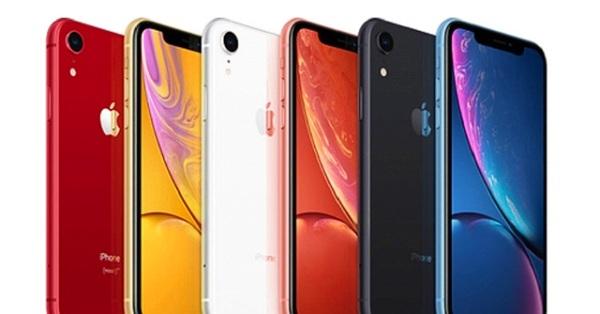 Apple dời nhà máy sản xuất màn hình iPhone khỏi Trung Quốc vì lý do bất ngờ này