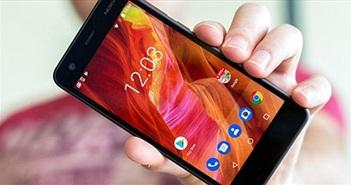 Người dùng Nokia 2 thất vọng vì không được lên đời Android Pie