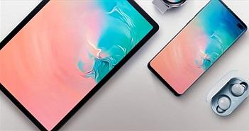 Samsung rao giải thưởng thiết kế lên tới 40.000 USD