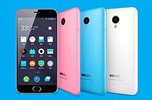 Smartphone giá 96 USD kỳ vọng thành công ngang Nokia 1110