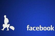 Facebook phải sửa luật tại Đức