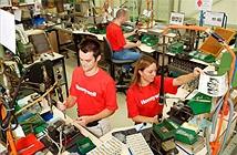 Honeywell mua lại Elster, củng cố công nghệ tiết kiệm năng lượng