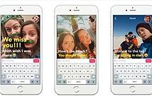 Yahoo công bố rộng rãi ứng dụng chat Livetext