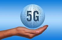 Những dự đoán về công nghệ 5G