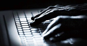Vụ 4 triệu hồ sơ công chức Mỹ bị đánh cắp: Tình báo Trung Quốc có dính líu?