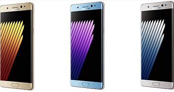 Phải chăng Galaxy S8 sẽ chỉ có phiên bản S8 Edge?