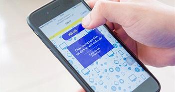 Triển khai dịch vụ Wi-Fi miễn phí cho công nhân tại TP.HCM