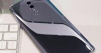 Honor Note 10 sắp ra mắt, pin khủng thách thức Galaxy Note 9
