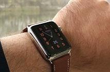 Tụt giảm doanh số- Apple Watch có phải đã lỗi thời?