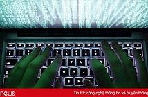 CyRadar cảnh báo loại mã độc mới có thể chiếm quyền điều khiển máy tính người dùng