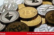 Giá Bitcoin hôm nay 30/7: vẫn duy trì được mức giá hơn 8.200 USD