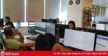 12 sinh viên Đại học Bách khoa Hà Nội mới ra trường nhận lương 138 triệu đồng/tháng