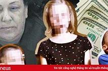 Góc tối đằng sau những kênh YouTube nhí triệu đô: Bị lạm dụng, tuổi thơ bị đánh mất và sự biến chất của người lớn tham lam