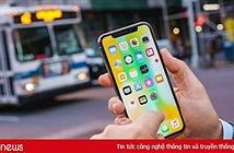 New York Times: Đừng ngạc nhiên nếu chiếc iPhone tiếp theo của bạn Made in Vietnam