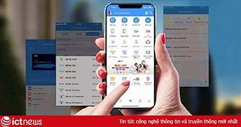 Ví VTC Pay trở thành phương thức thanh toán mới trên Google Play, cuộc đua ví điện tử ngày càng gấp rút