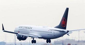Hành khách bức xúc trước yêu cầu kỳ quặc của hãng hàng không