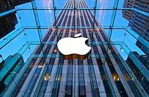Apple có thể bị châu Âu phạt hàng tỷ euro