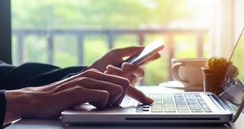 Cần thanh tra định kỳ về CNTT trong hoạt động thanh toán của các ngân hàng