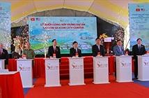 Dự án công nghệ cao trị giá 40 triệu USD khởi động tại TP. Hồ Chí Minh