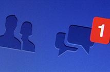 """Facebook cho ẩn nội dung """"người lớn"""" khỏi News Feed"""