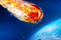 Hành tinh chết sẽ quét sạch Trái đất vào tháng 9 tới?